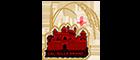 lal-qilla_brand_logo_v1