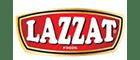 lazzat_logo